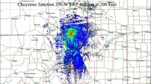 Cheyenne_VHF_Coverage.jpg
